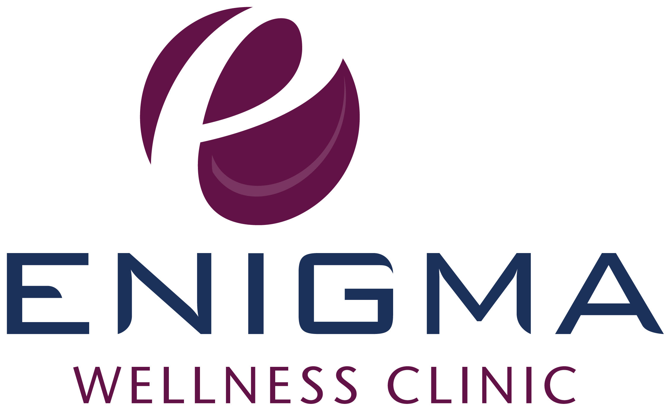 Enigma Wellness Clinic